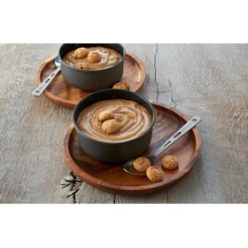 Trek'n Eat Dessert Caramel-Amarettocreme 100g
